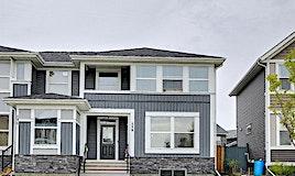 179 Redstone Grove Northeast, Calgary, AB, T3N 0N3