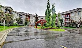 1220,-1540 Sherwood Boulevard Northwest, Calgary, AB, T3R 0K5
