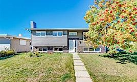 1035 Motherwell Road Northeast, Calgary, AB, T2E 6E6