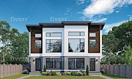 422 21 Avenue Northeast, Calgary, AB, T2E 1S6
