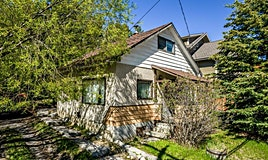 269 Three Sisters Drive, Canmore, AB, T1W 2M4