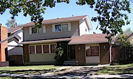 1324 Norfolk Drive Northwest, Calgary, AB, T2K 5P6