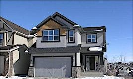 66 Aspen Hills Way Southwest, Calgary, AB, T3H 0G6