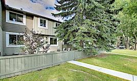 89,-4936 Dalton Drive Northwest, Calgary, AB, T3A 2E4