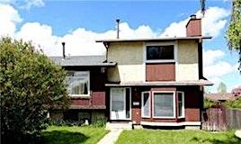 547 Aboyne Crescent Northeast, Calgary, AB, T2A 5Y7