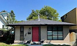 2224 17a Street Southwest, Calgary, AB, T2T 4S1