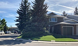 320 Midpark Gardens Southeast, Calgary, AB, T2X 1T3