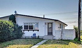 6233 Penedo Way Southeast, Calgary, AB, T2A 3N2
