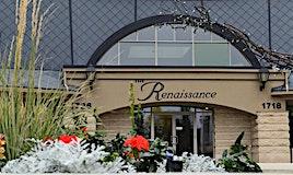 601,-1718 14 Avenue Northwest, Calgary, AB, T2N 4Y7