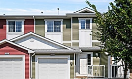 1002,-800 Yankee Valley Boulevard Southeast, Airdrie, AB, T4A 2L1
