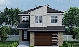 121 Carringvue Manor Northwest, Calgary, AB, T3P 0B1