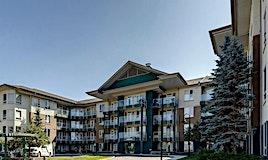 235,-3111 34 Avenue Northwest, Calgary, AB, T2L 0Y2
