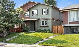 613 Whitewood Road Northeast, Calgary, AB, T1Y 4A1