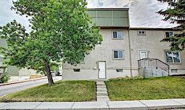 301,-405 64 Avenue Northeast, Calgary, AB, T2K 6J6