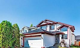 96 Douglas Ridge Green Southeast, Calgary, AB, T2Z 2T3