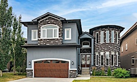 236 Cove Way, Chestermere, AB, T1X 1V4