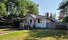7212 21a Street Southeast, Calgary, AB, T2C 0V7