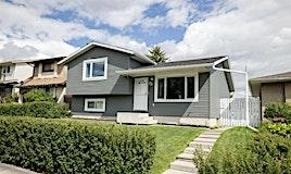 75 Ogmoor Crescent Southeast, Calgary, AB, T2C 2E8