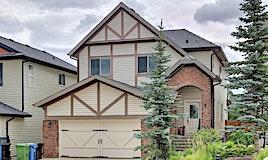 17 Silverado Skies Drive Southwest, Calgary, AB, T2X 0J3