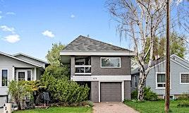 428 25 Avenue Northeast, Calgary, AB, T2E 1Y3