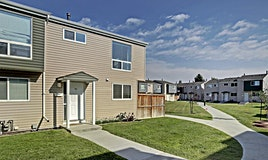 15,-5425 Pensacola Crescent Southeast, Calgary, AB, T2A 2G7