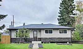 820 Avonlea Place Southeast, Calgary, AB, T2H 1W3