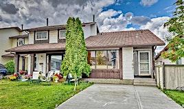 167 Templevale Road Northeast, Calgary, AB, T1Y 4V9