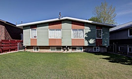 7610-76107612 25 Street Southeast, Calgary, AB, T2C 1A5