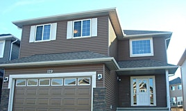 129 Everhollow Rise Southwest, Calgary, AB, T2Y 0B1