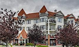 142,-30 Royal Oak Circle Northwest, Calgary, AB, T3G 0C1