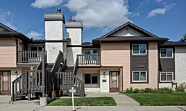 111 Cedar Springs Gardens Southwest, Calgary, AB, T2W 5J9