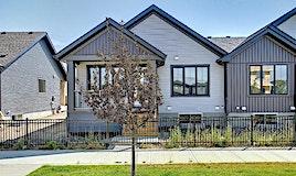 47 Walgrove Park Southeast, Calgary, AB, T2X 4N9