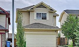 7 Royal Birch Street Northwest, Calgary, AB, T3G 5R2