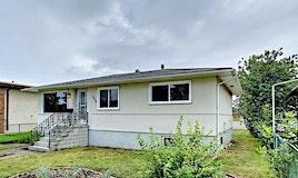 1820 41 Street Southeast, Calgary, AB, T2B 1C3