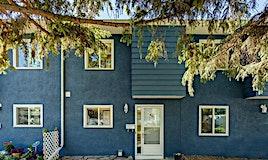 251 90 Avenue Southeast, Calgary, AB, T2J 0A4