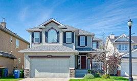 323 Discovery Place Southwest, Calgary, AB, T3H 4N7