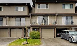 50,-1055 72 Avenue Northwest, Calgary, AB, T2K 5S1