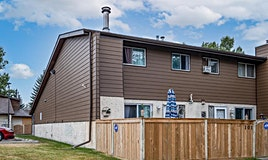 5404 10 Avenue Southeast, Calgary, AB, T2A 5G4