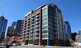602,-205 Riverfront Avenue Southwest, Calgary, AB, T2P 5K4