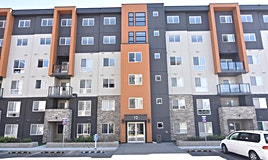 504,-10 Kincora Glen Park Northwest, Calgary, AB, T3R 1K1