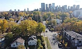 204 11 Avenue Northeast, Calgary, AB, T2E 0Y8