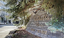 201,-1441 23 Avenue Southwest, Calgary, AB, T2T 0T6