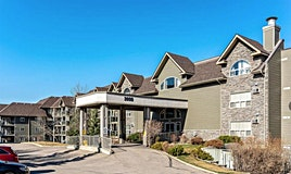 3126,-3126 Millrise Point Southwest, Calgary, AB, T2Y 3W4