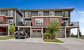 303,-428 Nolan Hill Drive Northwest, Calgary, AB, T3R 0S9