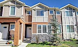 862 Nolan Hill Boulevard Northwest, Calgary, AB, T3R 0W1