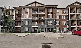 2314,-81 Legacy Boulevard Southeast, Calgary, AB, T2X 2B9