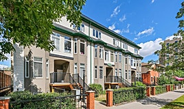 208,-1014 14 Avenue Southwest, Calgary, AB, T2R 0P1