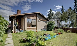 508 Malvern Drive Northeast, Calgary, AB, T2A 5J1