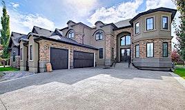 36 Aspen Ridge Manor Southwest, Calgary, AB, T3H 0T4