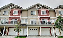 63 Redstone Circle Northeast, Calgary, AB, T3N 0M8
